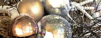 Weihnachtsfeier vom 13. 12. 2012
