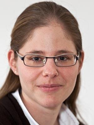 Claudia Mattig, Programm